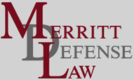 Merritt Defense Law