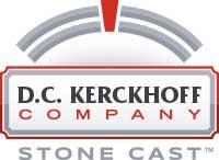 D.C. Kerckhoff Company