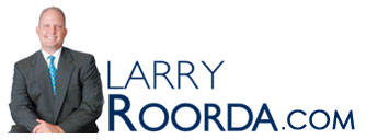 Larry Roorda Naples Florida