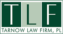Tarnow Law Firm