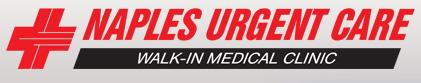 Urgent Care Naples